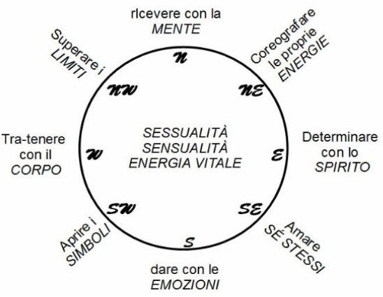 LA-RUOTA-DI-MEDICINA-E-DI-SAGGEZZA-2