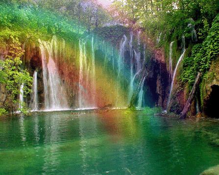 mistici-arcobaleno2